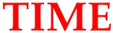 time-magazine-logo.jpg