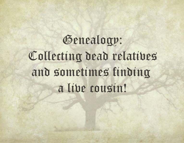genology.jpg