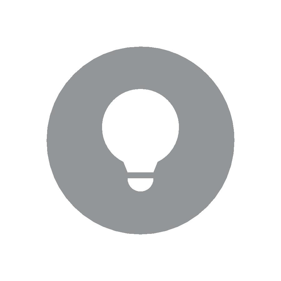 Light Bulb Icon-7 copy-page-001.jpg