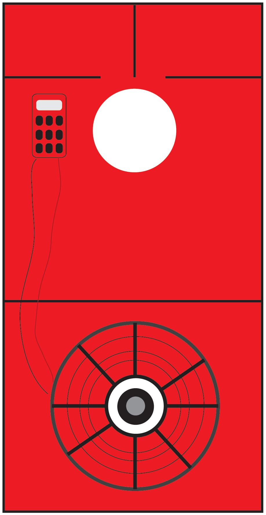 Blower-Door.png