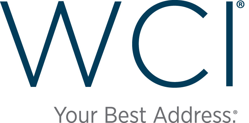 WCI-logo-dark-blue-TM.png