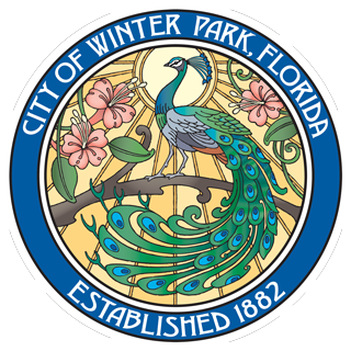 city-of-winterpark-fl.png