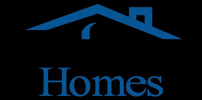 meritage-homes-copy.png