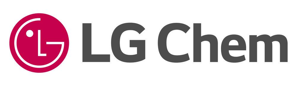 LG-Chem-LOGOeng.jpg