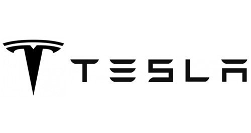 tesla-logo-design-double-entendre-logo-design-blog-logobee-free.png