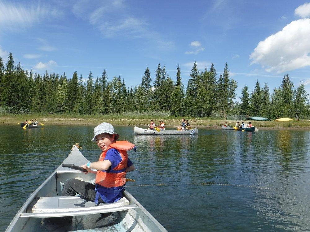 Kamp_Canoeing.jpg