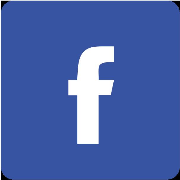 QR-facebook.png