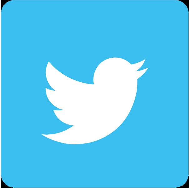QR-twitter.png