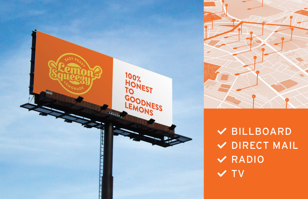 BILLBOARD_DIRECT_MAIL_RADIO_TV.png
