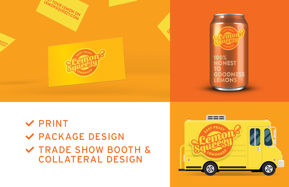 PRINT_PACKAGING_TRADESHOW.png