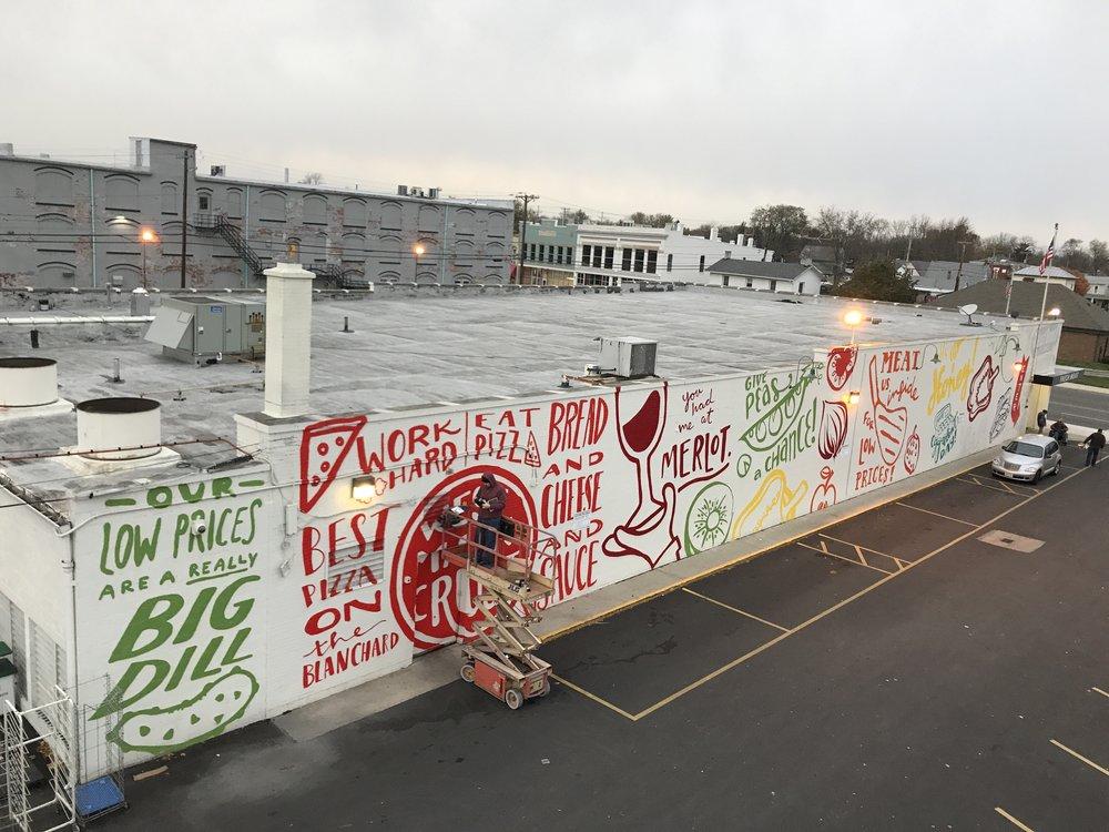 Great_Scot_AR_Marketing_Mural_EastSide