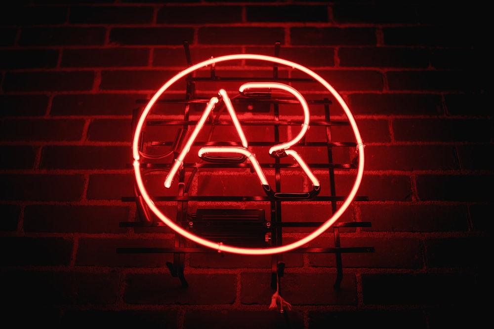 AR_Marketing_Neon_Sign