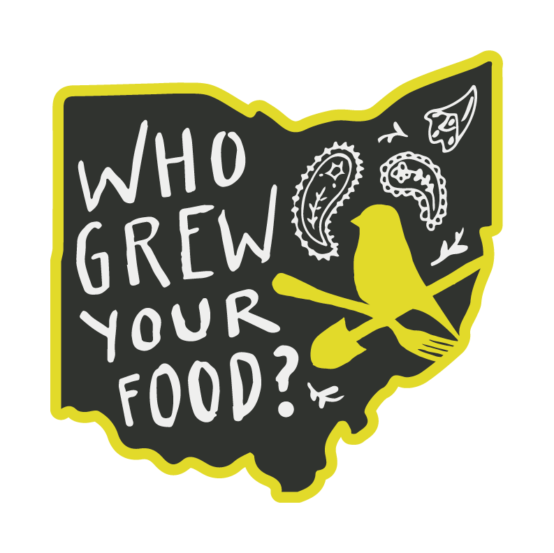 WHO_GREW_YOUR_FOOD_YBFS.png