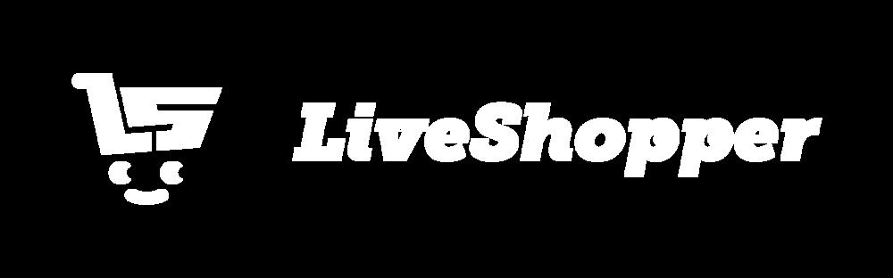 LIVESHOPPER_LOCKUP_2400X748.png