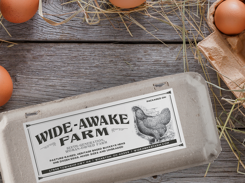 WIDE_AWAKE_FARM_PACKAGING_2400X1800.png
