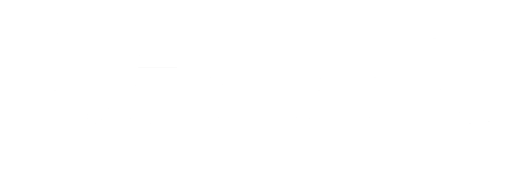 GREAT_SCOT_COMMUNITY_MARKETS_LOGO_WHITE_2400X847.png