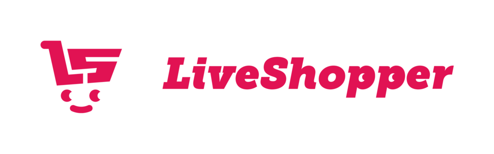 LIVESHOPPER_LOCKUP_COLOR_2400X748.png