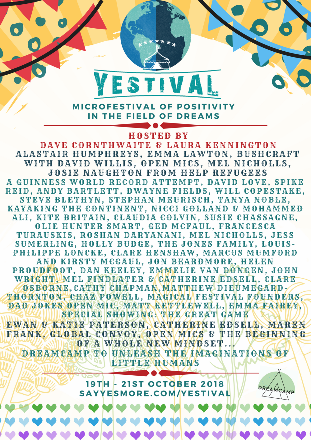yestival lineup poster.png