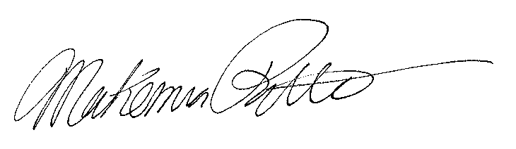 MaKenna Signature.png