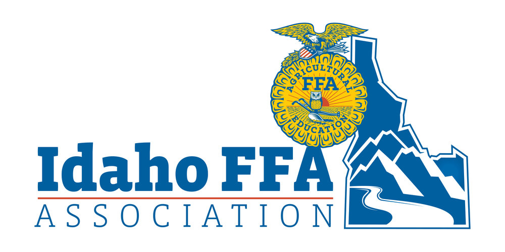 Idaho FFA Association