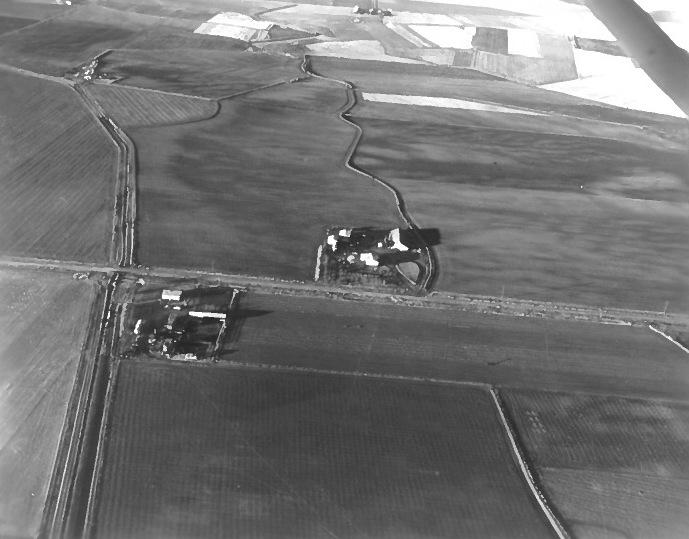 Heins Farm.jpg