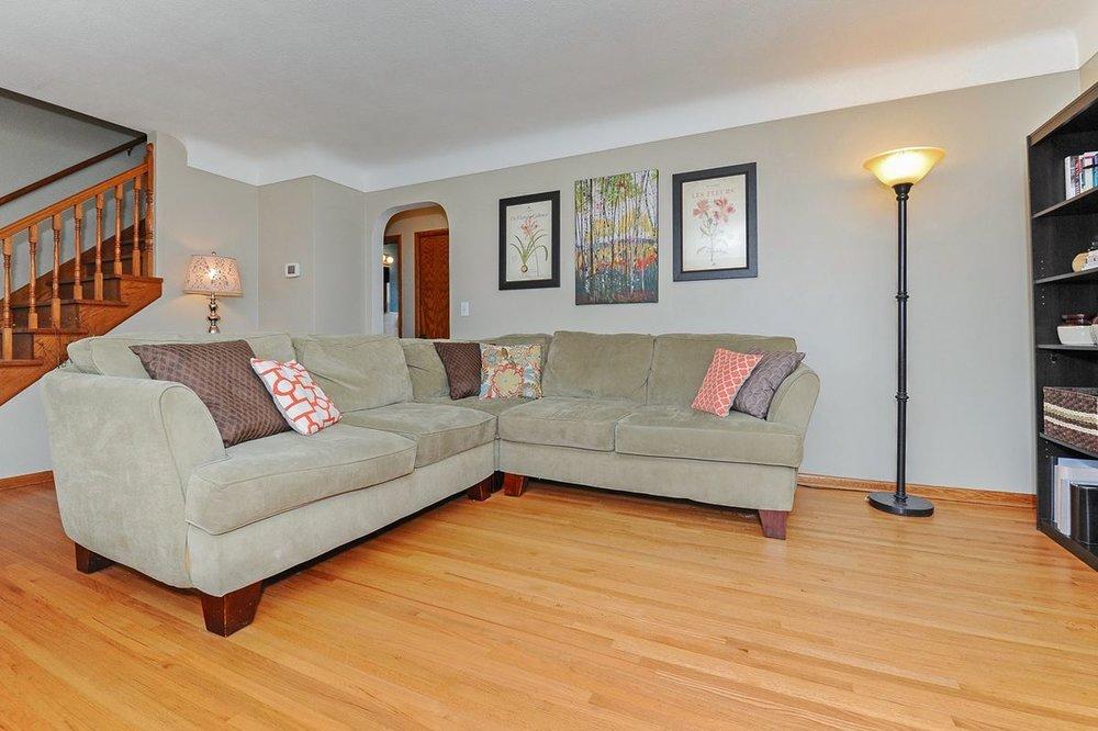 livingroom_1200.jpg