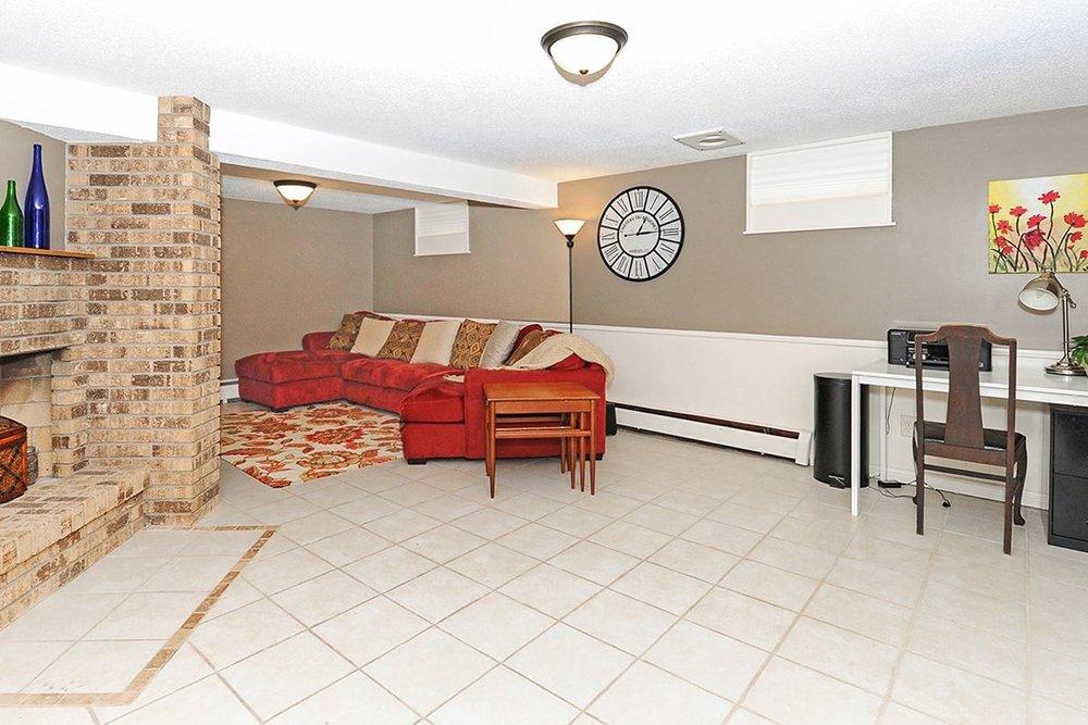 basement1_1200.jpg