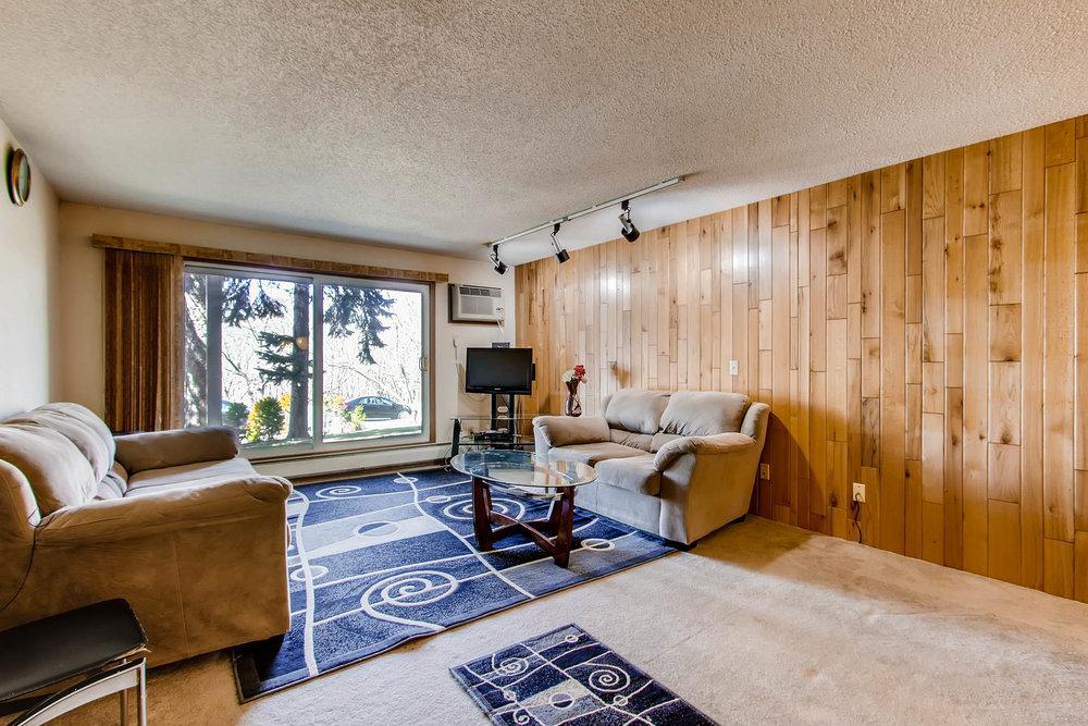 1700 Four Oaks Road 143 Eagan-print-006-11-Living Room-2700x1800-300dpi.jpg