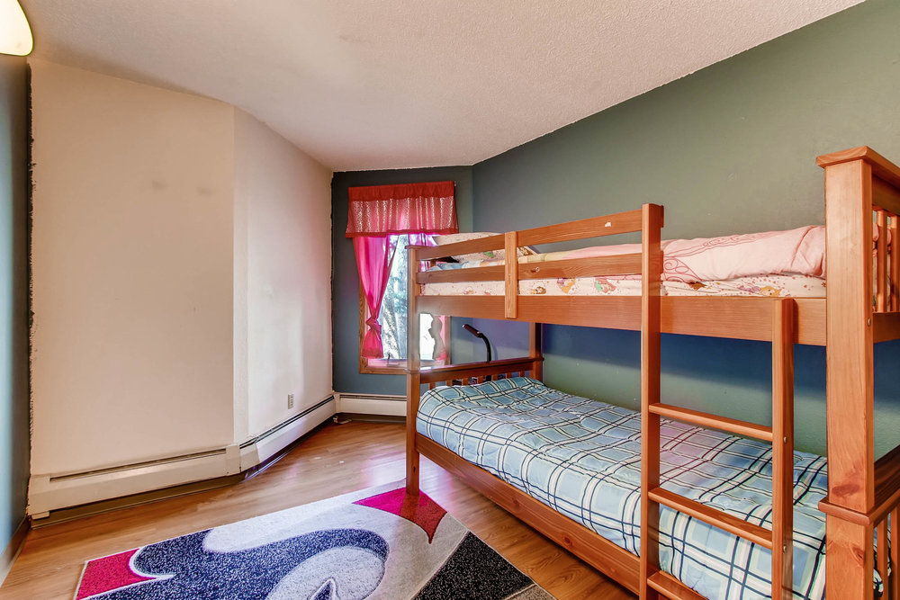 1700 Four Oaks Road 143 Eagan-print-019-19-Bedroom-2700x1800-300dpi.jpg