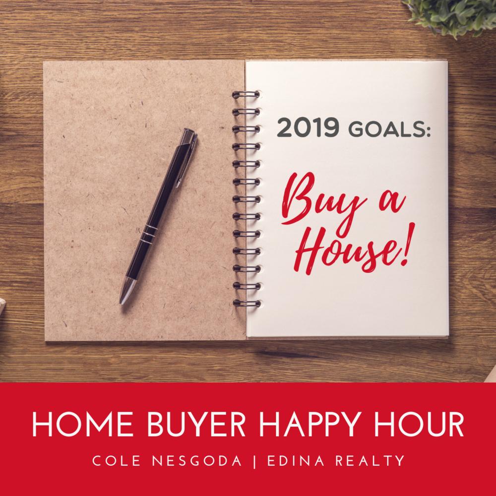 Home Buyer Happy Hour.png