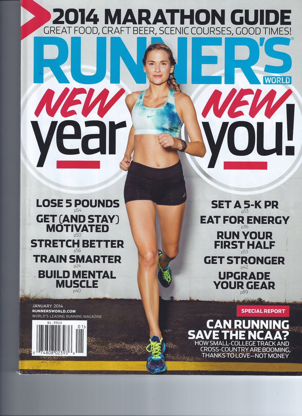 runners-world-cover-jan-2014.jpeg