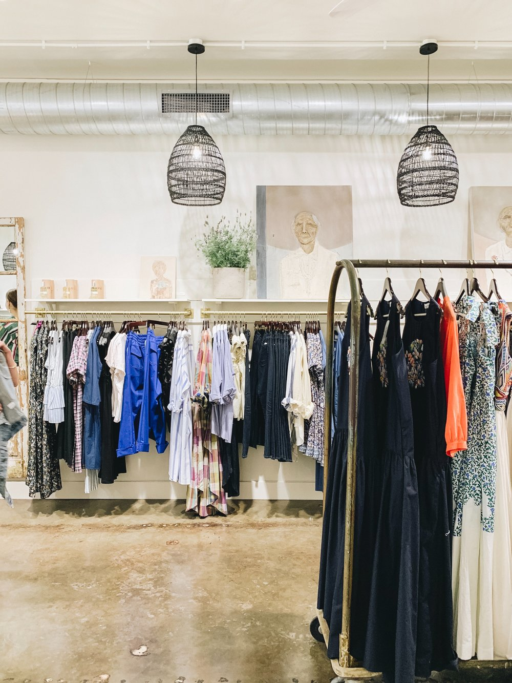 Where to Shop on South Congress | Good Company