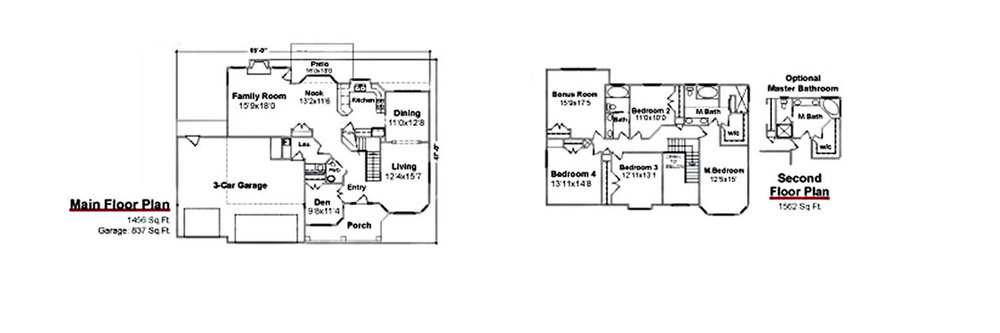 floorplan-duke.jpg