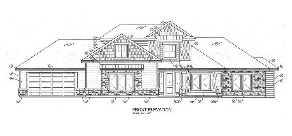 floorplan-pearman-front.jpg