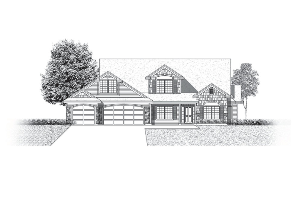 floorplan-rodeo-front.jpg