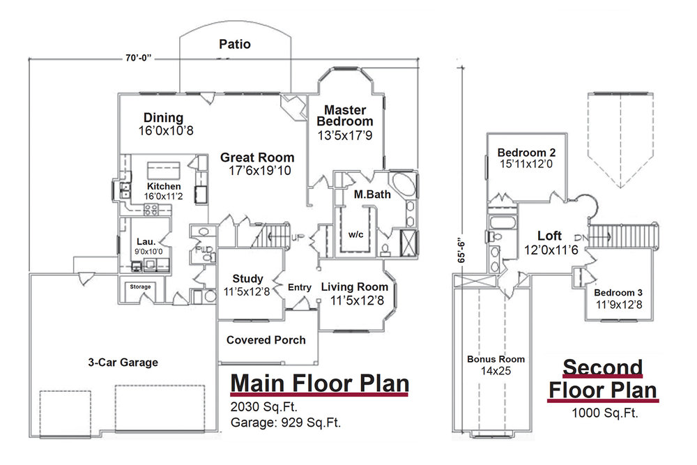 floorplan-rodeo.jpg