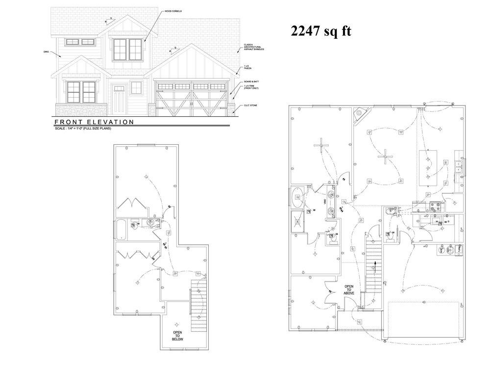 floorplan and elevation.jpg