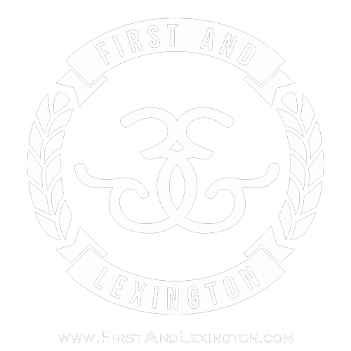 FirstAndLexington.png