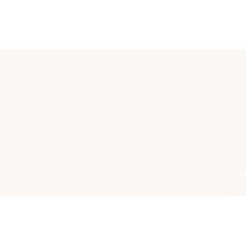 DamnSon.png