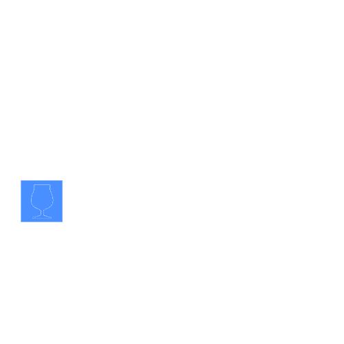 HarlemPublic.png