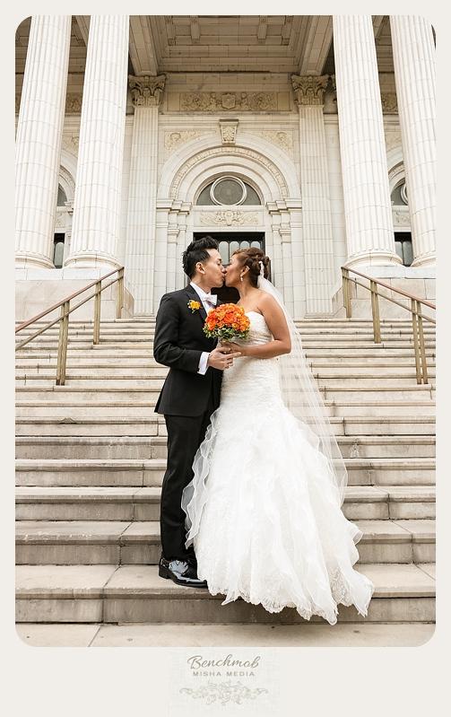 Chicago-wedding-photographer-photos-sca 021