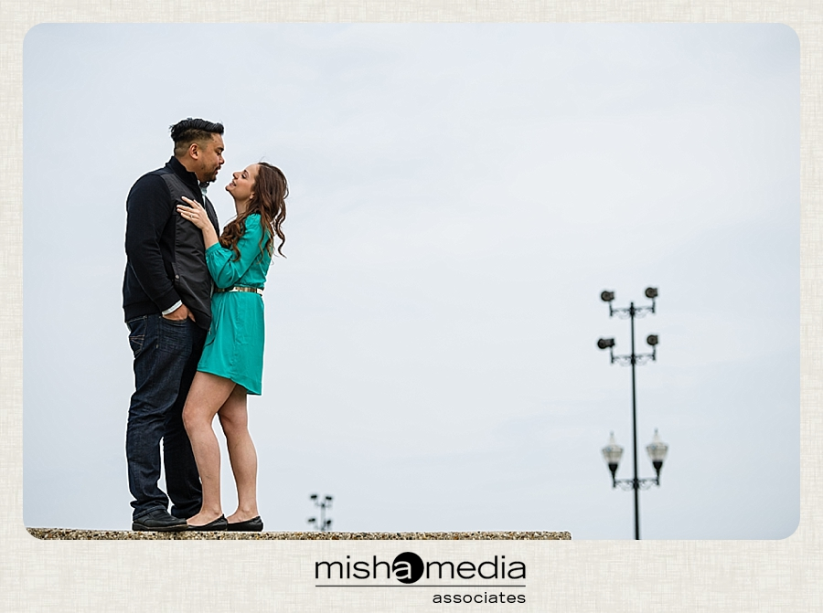olive_park_engagement_session_aj 002