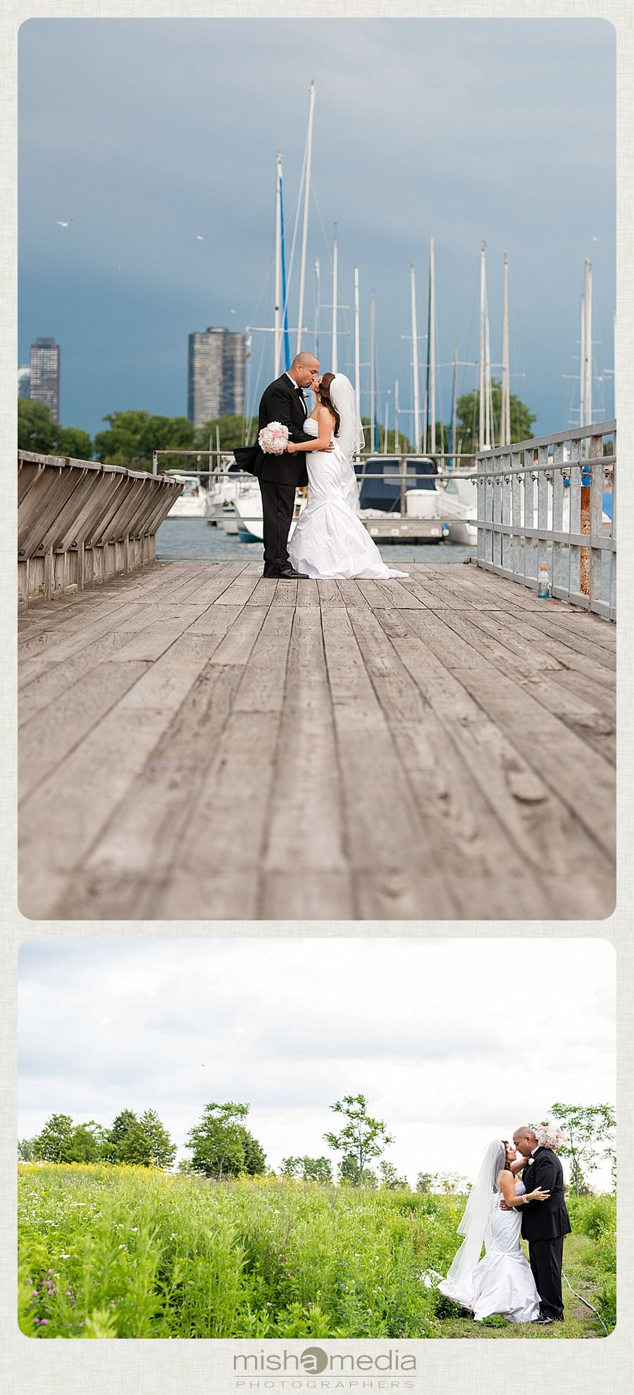 Weddings at Northerly Island_0014