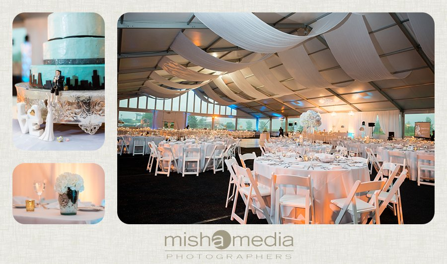 Weddings at Northerly Island_0018