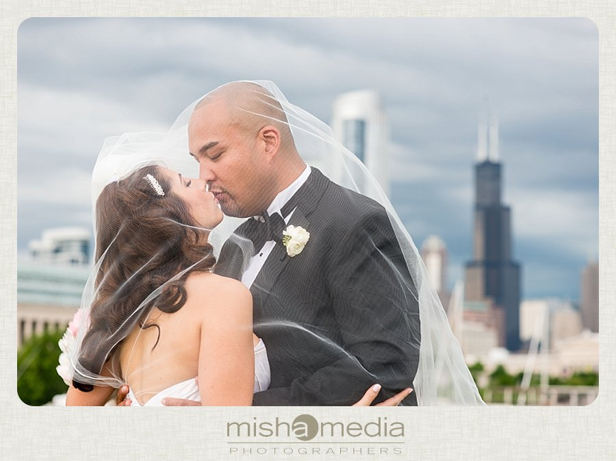 Weddings at Northerly Island_0025