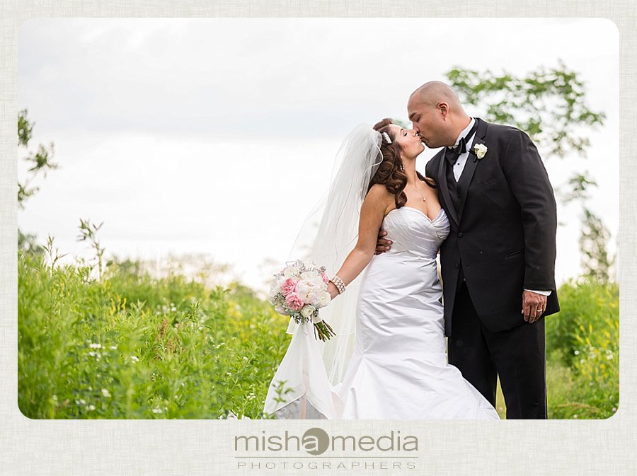 Weddings at Northerly Island_0027