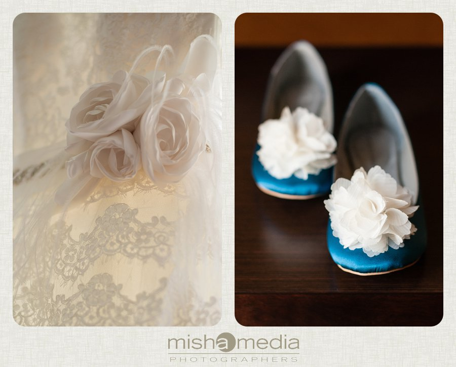 Weddings at the Metropolis Ballroom_0002