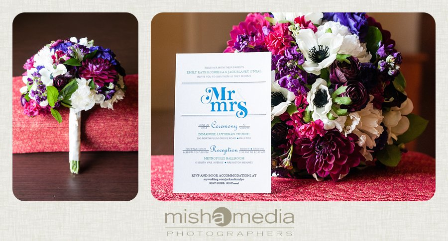 Weddings at the Metropolis Ballroom_0004