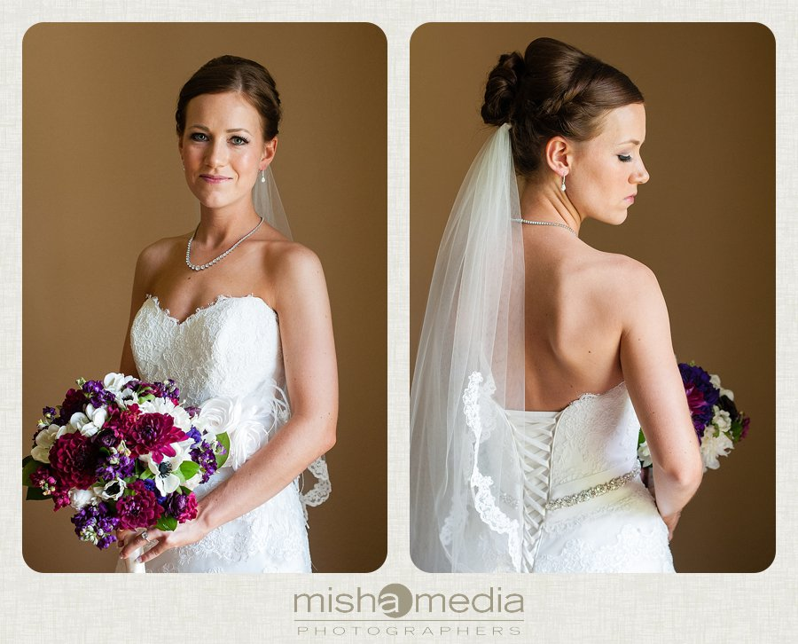 Weddings at the Metropolis Ballroom_0005