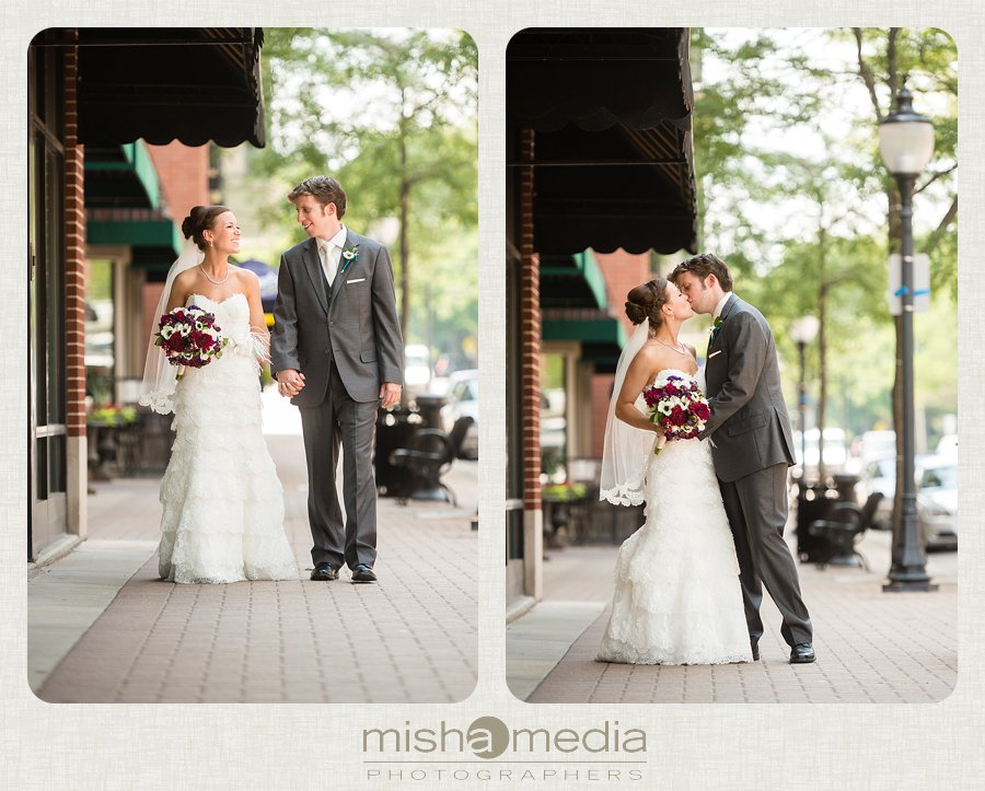 Weddings at the Metropolis Ballroom_0011